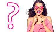 Тест: Мы угадаем, сколько раз вы влюблялись, если ответите всего на 10 вопросов