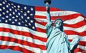 Тест: Смогли бы вы жить в США?