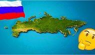 Только настоящий знаток географии России сможет пройти этот тест хотя бы на 12/14. А как насчёт вас?