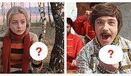 Тест: Если вы сможете вспомнить, что держали в руках главные герои советских фильмов, то вашей памяти можно только позавидовать