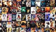 """Тест: Сможете найти фильмы, которые получили """"Оскар""""?"""