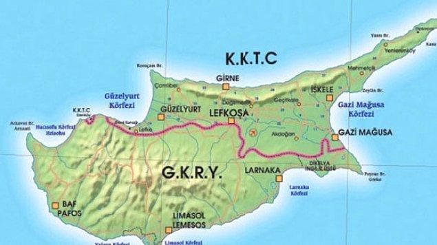 2003 - Kuzey Kıbrıs Türk Cumhuriyeti Bakanlar Kurulu'nun aldığı karar doğrultusunda; Kuzey Kıbrıs ile Kıbrıs Cumhuriyeti arasında serbest geçişler başladı.