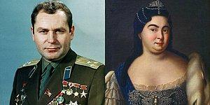 Тест: Вы не зря получали высшее образование, если сможете назвать всех этих русских деятелей прошлого