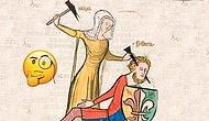 Тест: Как бы вы умерли, если бы жили в Средние века?