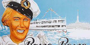 Тест: Что из моментов советских фильмов вы все еще помните?
