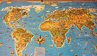 Тест: Знаток вы географический или полный профан?