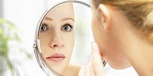 Тест: Что в вашей внешности является самым привлекательным?