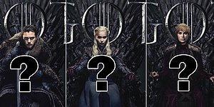 Тест для фанатов «Игры престолов»: Не называйте себя вестеросцем, если не назовете авторов этих 12 мудрейших цитат сериала
