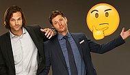 """Тест: Как хорошо вы помните сериал """"Сверхъестественное""""?"""