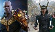 Тест: Если бы вы были злодеем из Marvel, то каким именно?