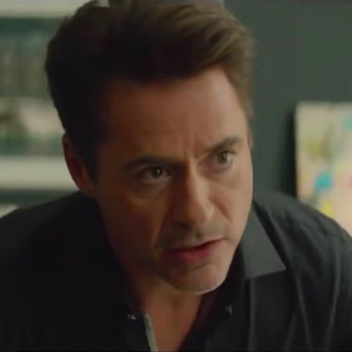 Как тесен мир: Оказывается, актеры киновселенной Marvel уже снимались вместе в других фильмах