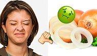 Тест: Угадываем, какой овощ вы ненавидите больше всего в жизни
