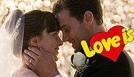 Ассоциативный тест: Как вы ведёте себя в любви и в отношениях?