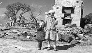 Их будет помнить мир спасенный: Малоизвестные фото Великой Отечественной войны