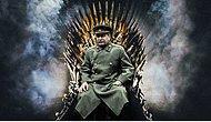 Лайфхаки от Сталина: Как сделать так, чтобы у тебя все было и тебе ничего за это не было