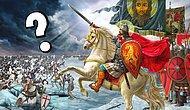 Лишь истинный знаток истории России пройдет тест на 10/10 :)