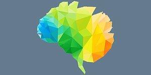 Тест: Всего за 7 вопросов определим ваш ментальный возраст!
