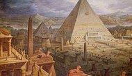 Тест: Если вы любили в школе историю, то пройти этот тест на знание древнего мира не составит вам труда