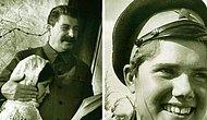 СССР в 30-40-х годах на фото советского фотографа Бориса Игнатовича: Как это было?
