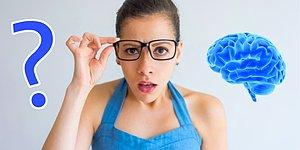 Тест: У вас не интеллект, а интеллектище, если вам под силу разгадать эти 10 ребусов