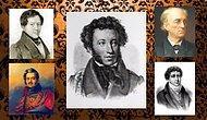 Тест: Если не сможете узнать персонажей самых знаменитых произведений по описанию, то вы явно прогуливали уроки литературы