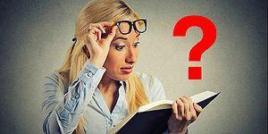 Тест: Если вы наберете 12/12 в этот месте на правду или ложь, то вашей интуиции можно только позавидовать