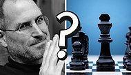 «Черный» тест на знания, пройти который сможет только всесторонне развитый человек