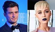 Тест: На кого из знаменитостей вы похожи, как две капли воды?