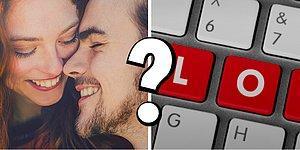 Тест: На каком из пяти языков любви вы говорите с партнёром?
