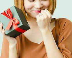 Ваш язык любви: Подарки ❤️