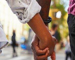 Ваш язык любви: Прикосновения ❤️
