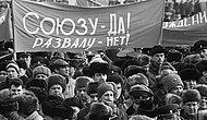 Тест, который на 12/12 не пройдут товарищи, не заставшие времена СССР