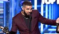 Дрейк всемогущий: Названы победители премии Billboard Music Awards 2019