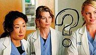 """Тест на знание базовой медицины: Не нужно учиться в """"меде"""", чтобы набрать в нем 10/10. А вам слабо?"""