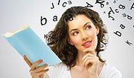 Тест: Если вы легко справитесь с эти тестом на общие знания, значит вы точно были хорошистом в школе