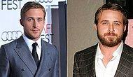 Самые серьезные случаи набора веса голливудскими знаменитостями