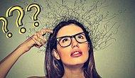 Ваша голова должны быть забита знаниями, чтобы ответить на все вопросы этого теста!