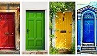 Тест: Откройте одну из дверей и узнайте, когда же исполнится ваше желание