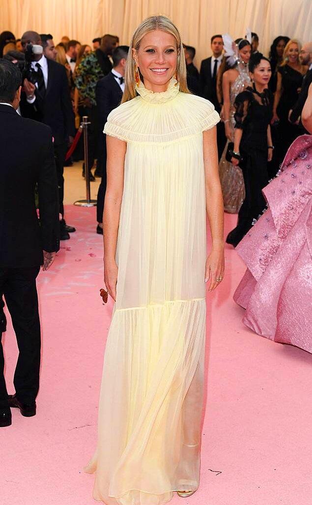 37. Gwyneth Paltrow