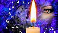 Тест: Какова скрытая тайна даты вашего рождения? Узнайте ваше число Жизненного пути, и что оно значит