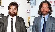 Голливудские звезды, которые сбросили тонну веса (фото до и после)