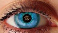 Тест «Зоркий глаз»: Настолько ли четкое у вас зрение, чтобы набрать хотя бы 7/10, или без очков вам не обойтись?