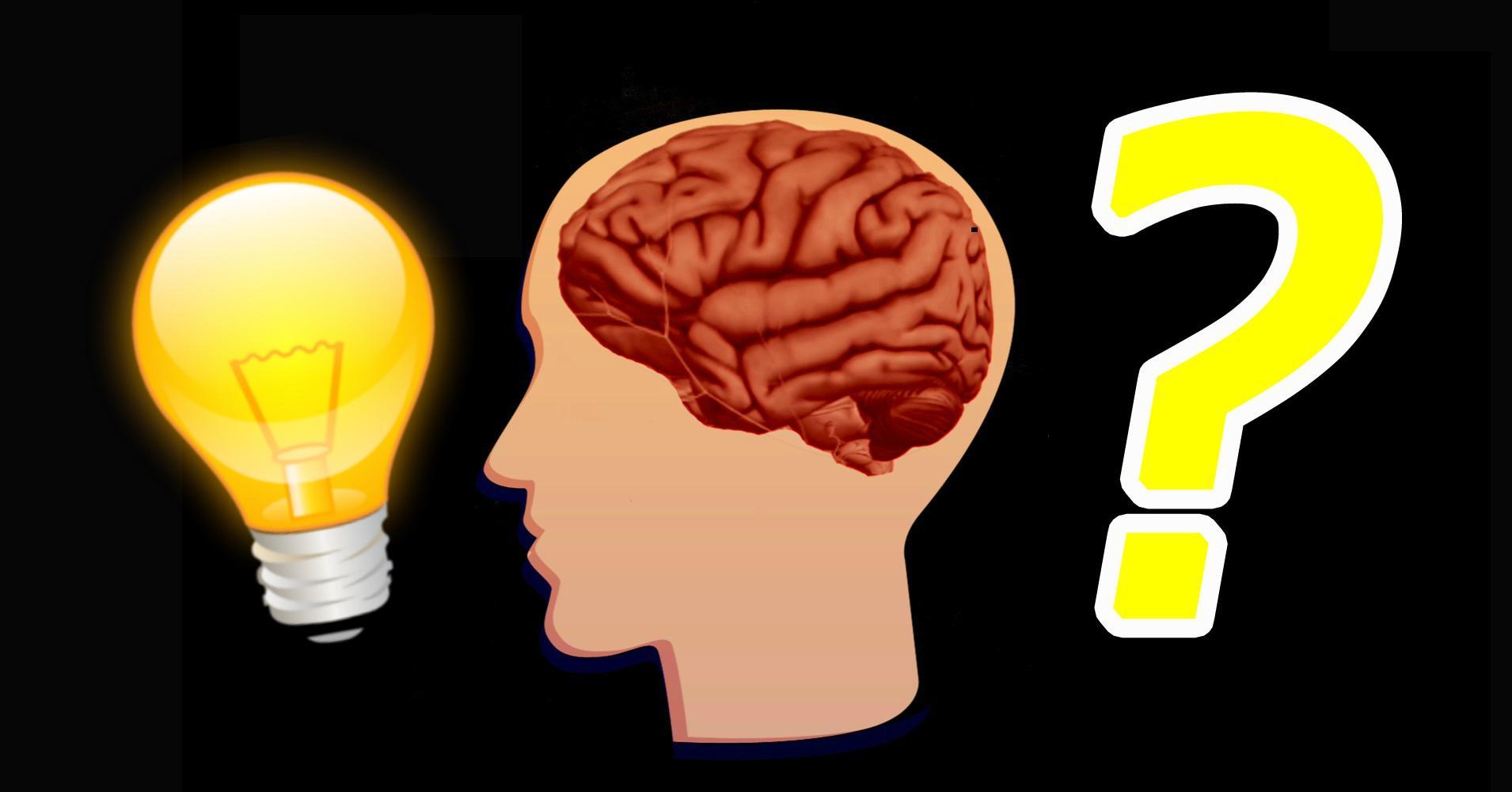 заметить, мозга тесты в картинках с ответами сэндвич панелей относится