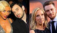 12 знаменитостей, которые выбирали вторую половинку сердцем, а не глазами