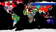 Тест: Лишь люди, отлично знающие географию, смогут безошибочно сказать, где находятся эти страны