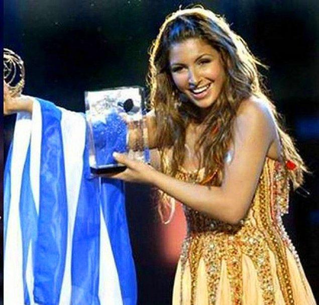 Конкурс как трамплин, или Звезды, получившие мировое признание на Евровидении