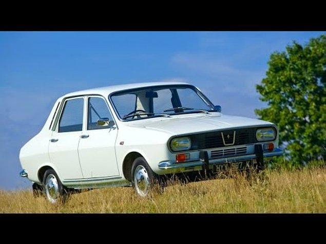 2014 yılında 1989 veya 90 model bir Renault R12 almak isteseydiniz ortalama 6 7 bin TL'ye alabilirdiniz.