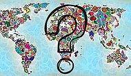 Можете ли похвастаться свои знаниями по географии, пройдя наш тест на 10/10?