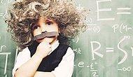 Тест: Ваш учитель математики распушится от гордости, если вы правильно решите все 10 арифметических задач
