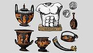 Тест: Любите историю? Тогда вам не составит труда ответить на 15 вопросов о Древней Греции